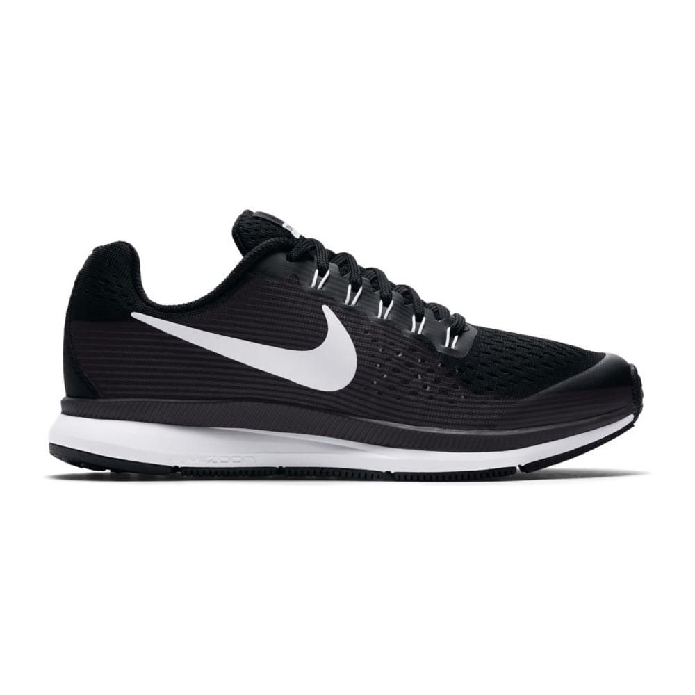 detailed look f8c55 5c195 Nike Zoom Pegasus 34  Boys Running Shoe