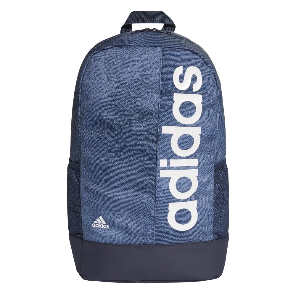 c72e399af4dd adidas Linear Performance School Bag