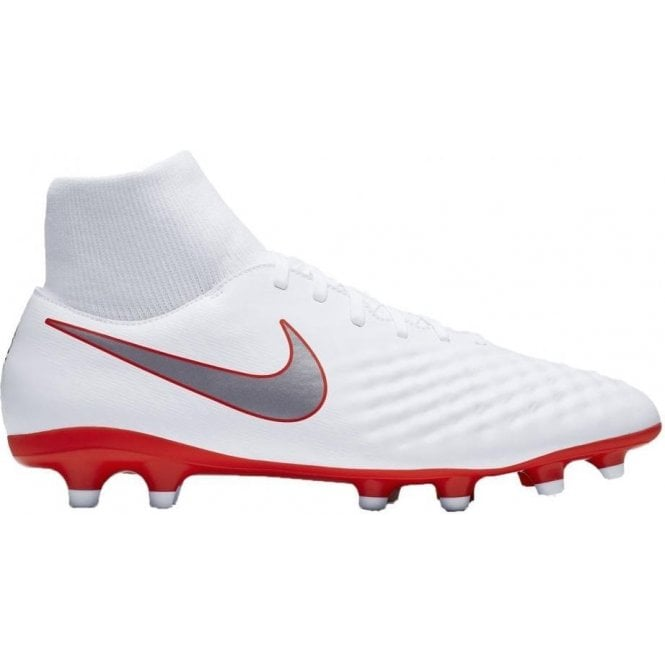 pretty nice 5536c 4e924 ... cheapest nike magista obra ii academy dynamic fit fg d3c89 26c92
