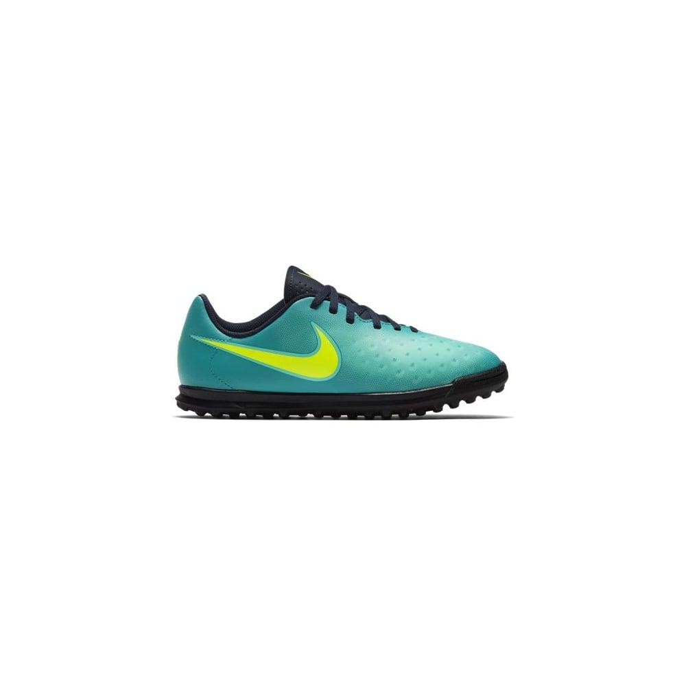 Nike Magista   Kids Football Boots