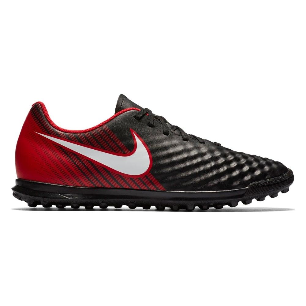 12a903abe8e5 Nike MagistaX Ola II TF
