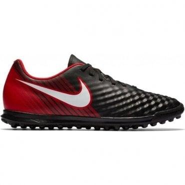 6b066dd62d60 Astro Turf Boots | adidas & Nike
