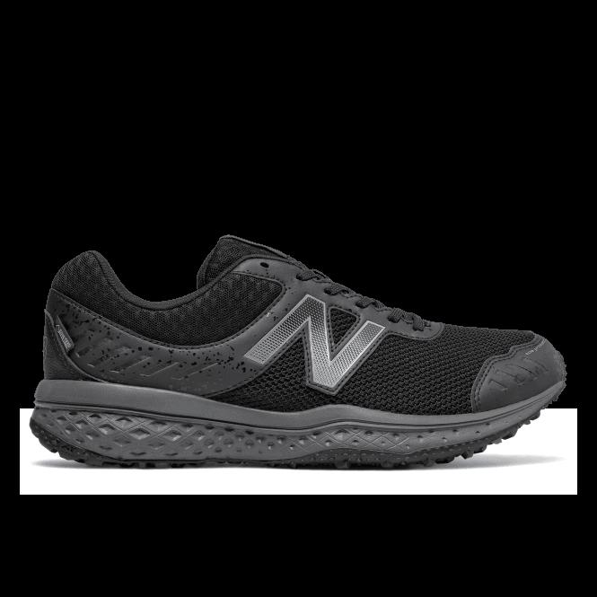New Balance Men's MT620 Trail Running Shoe (Gore-Tex) | BMC Sports