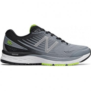 Men's 880v8 Running Shoe