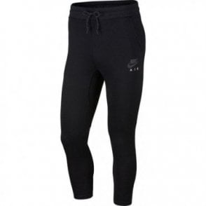 Mens Air Fleece Pant