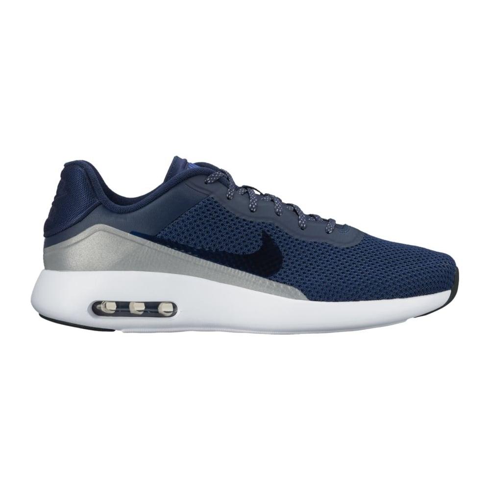 b0669b3cf36f Nike Men s Air Max Modern SE Shoe