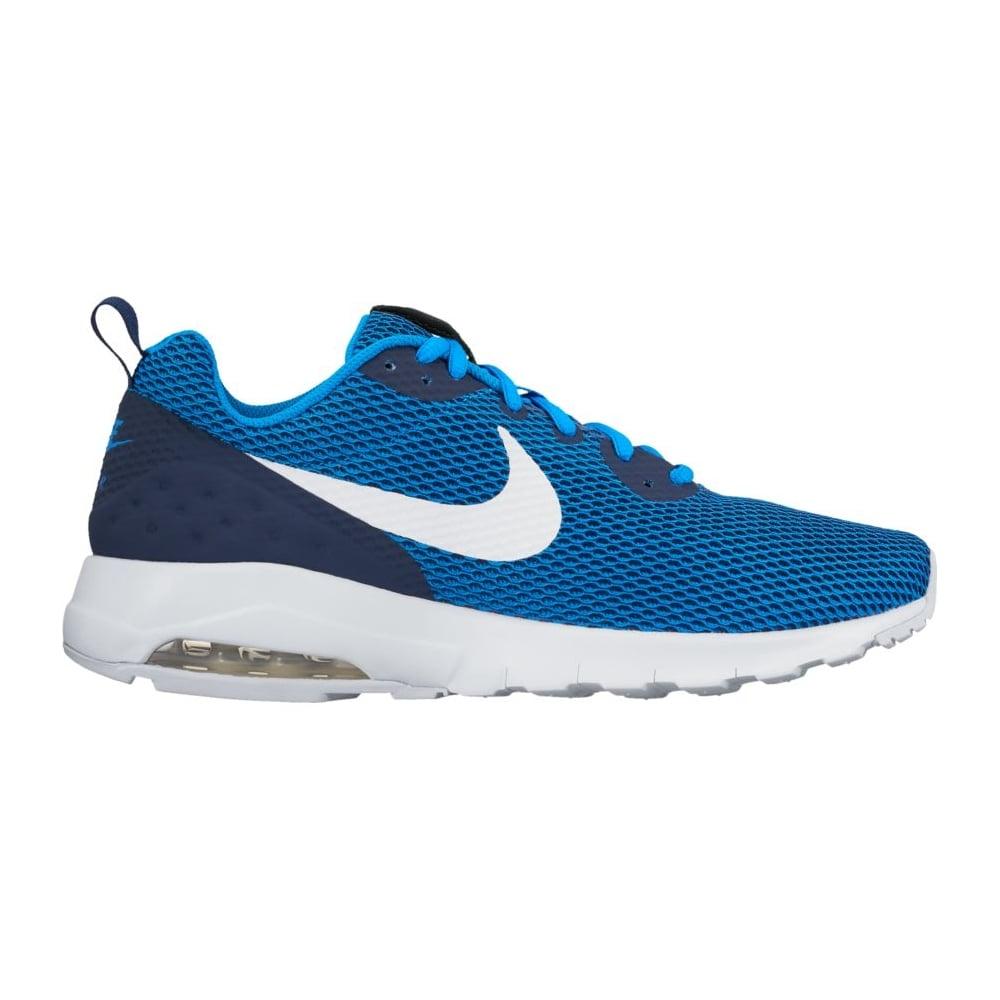 8a6d918160af Home  Nike Men s Air Max Motion LW SE Shoe. Tap image to zoom. MUST GO.  Men  039 s Air Max Motion LW ...