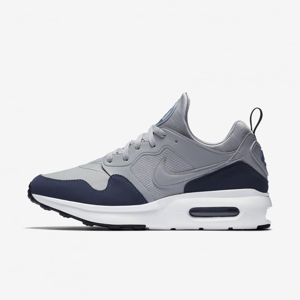 Nike Men's Air Max Prime SL