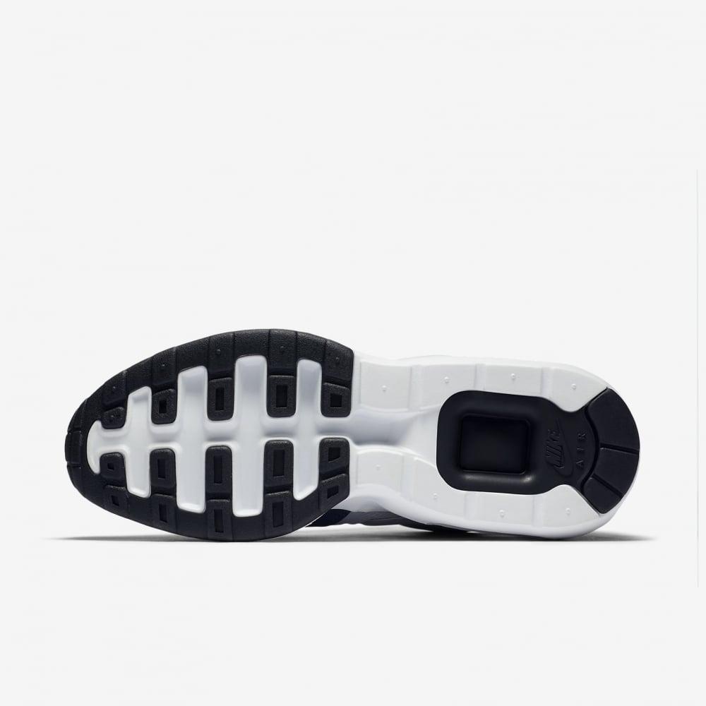 Shop Nike Men's Air Max Prime SL Running Shoe Free