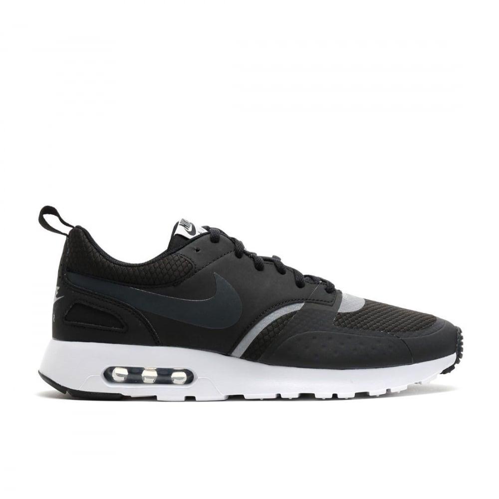 f2cac030023 Nike Air Max Vision