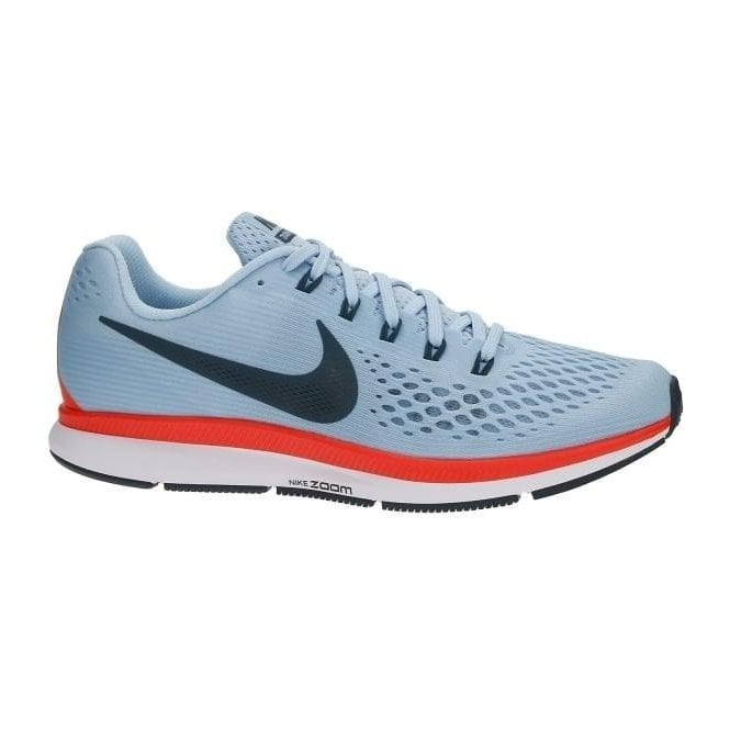 Nike Mens Air Zoom Pegasus 34