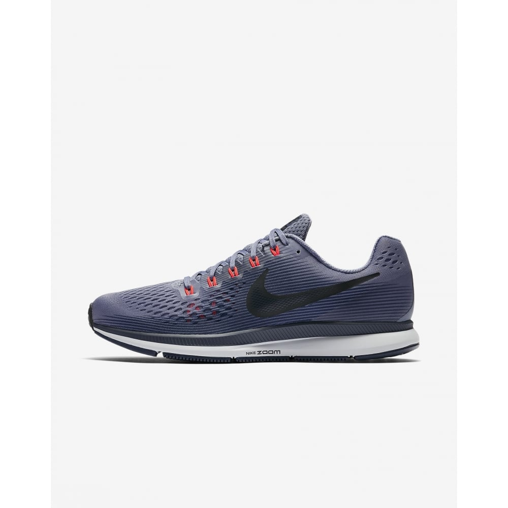 new style cfb4f 6479e Men's Air Zoom Pegasus 34