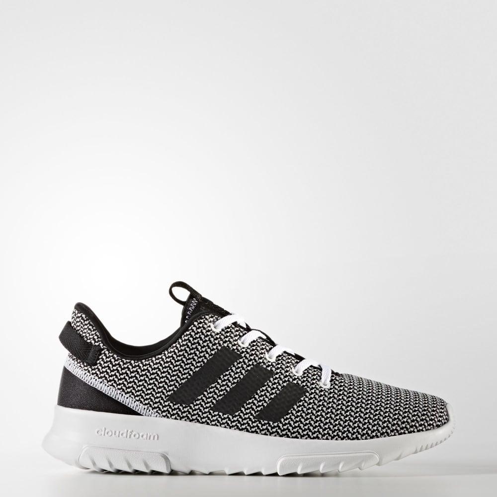5a61d965b adidas Cloudfoam Racer TR | Mens Casual Footwear