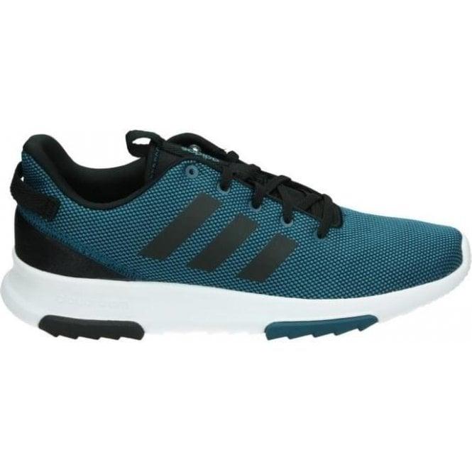 521980f1fbb adidas Cloudfoam Racer TR | Mens Casual Footwear