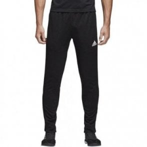 Men's Condivo 18 Skinny Pants Black