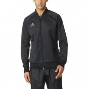 Mens Condivo16 Anthem Jacket