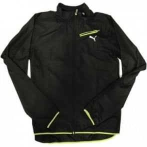 Mens Core Run Jacket