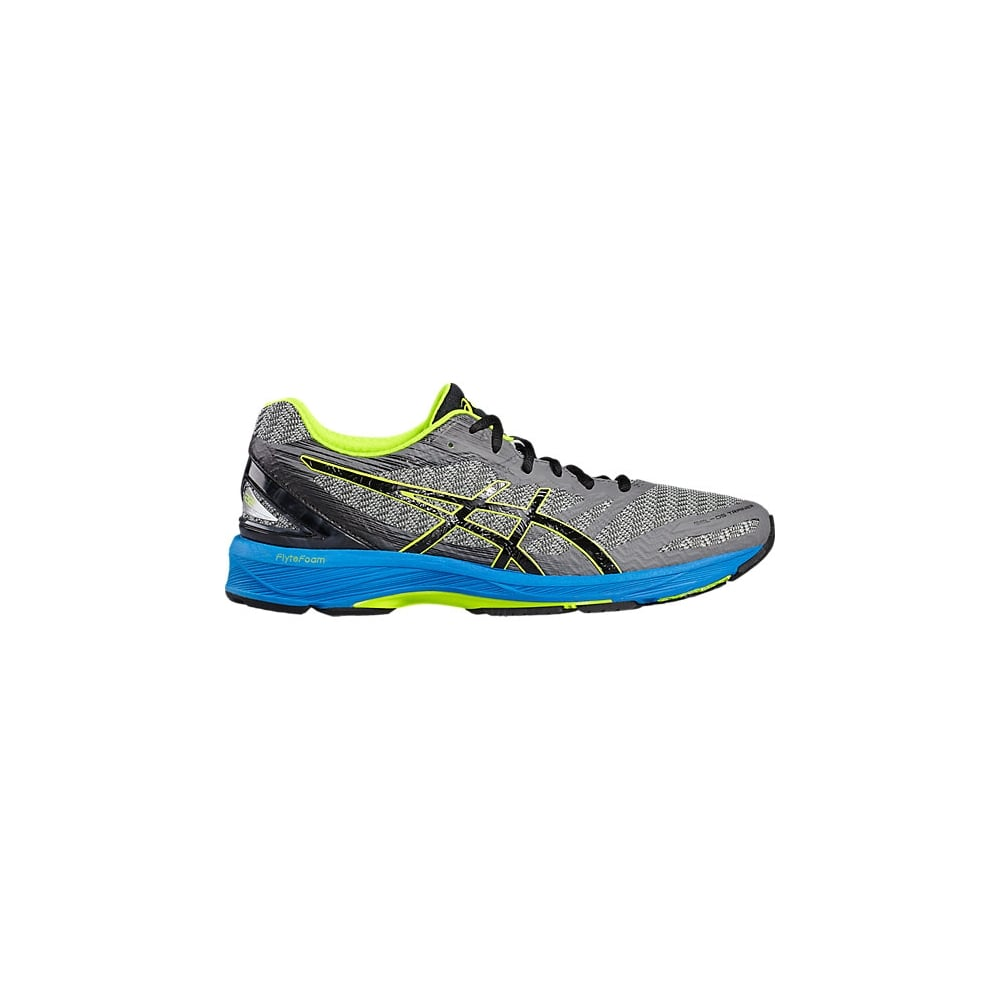cheap for discount 8f058 83f62 Asics Mens DS Trainer 22
