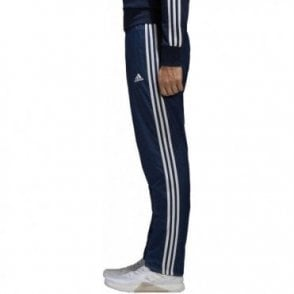 Men's Essentials 3 Stripes Woven Pant