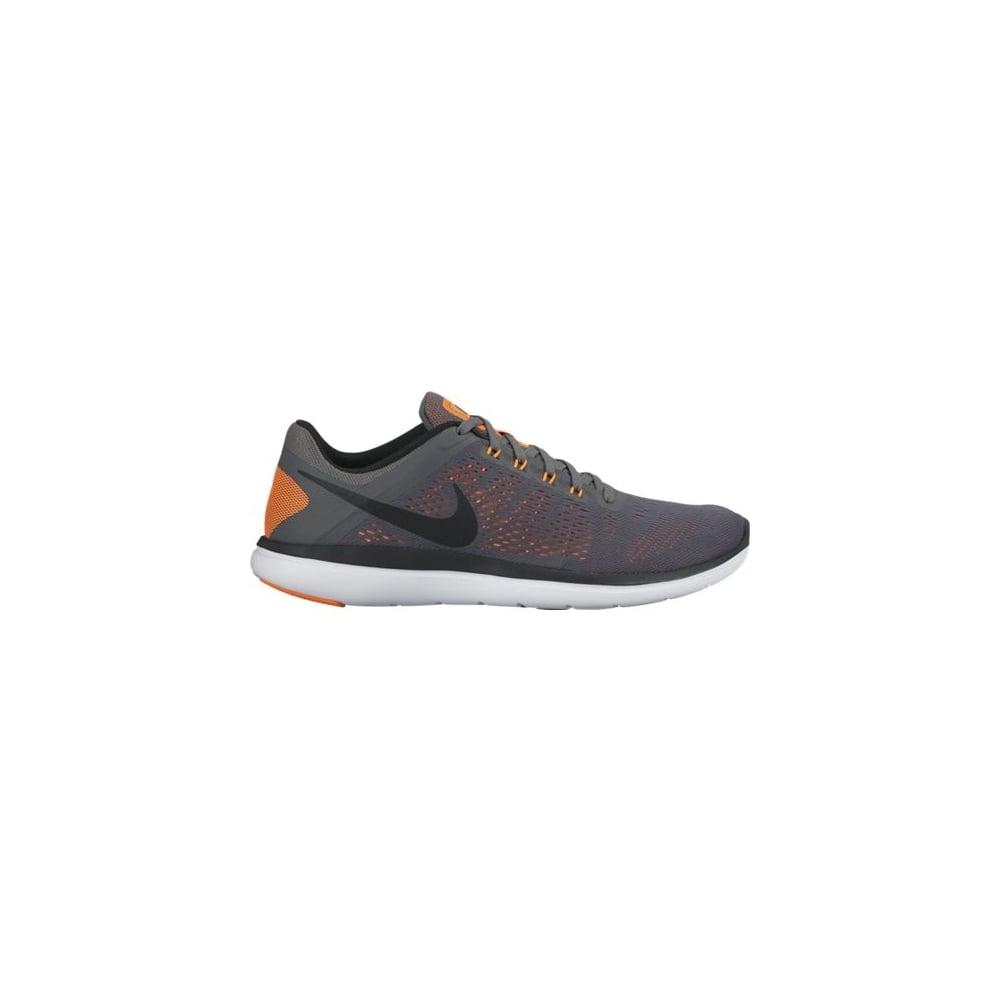 8ea4b6354e0016 mens-flex-2016-rn-running-shoe-grey-orange-p17707-16253 image.jpg