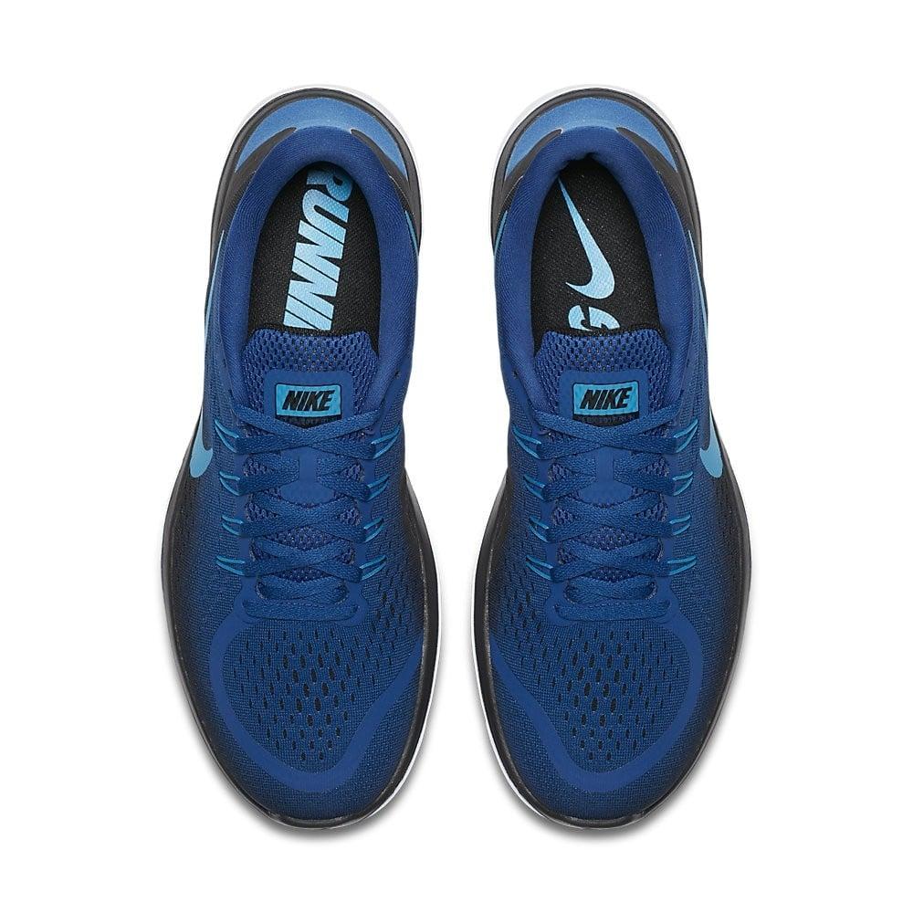 4b935ab70aa7 Men  039 s Flex 2017 RN Running Shoe