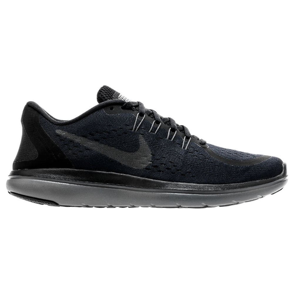 572e4f80bc574 Men  039 s Flex 2017 RN Running Shoe
