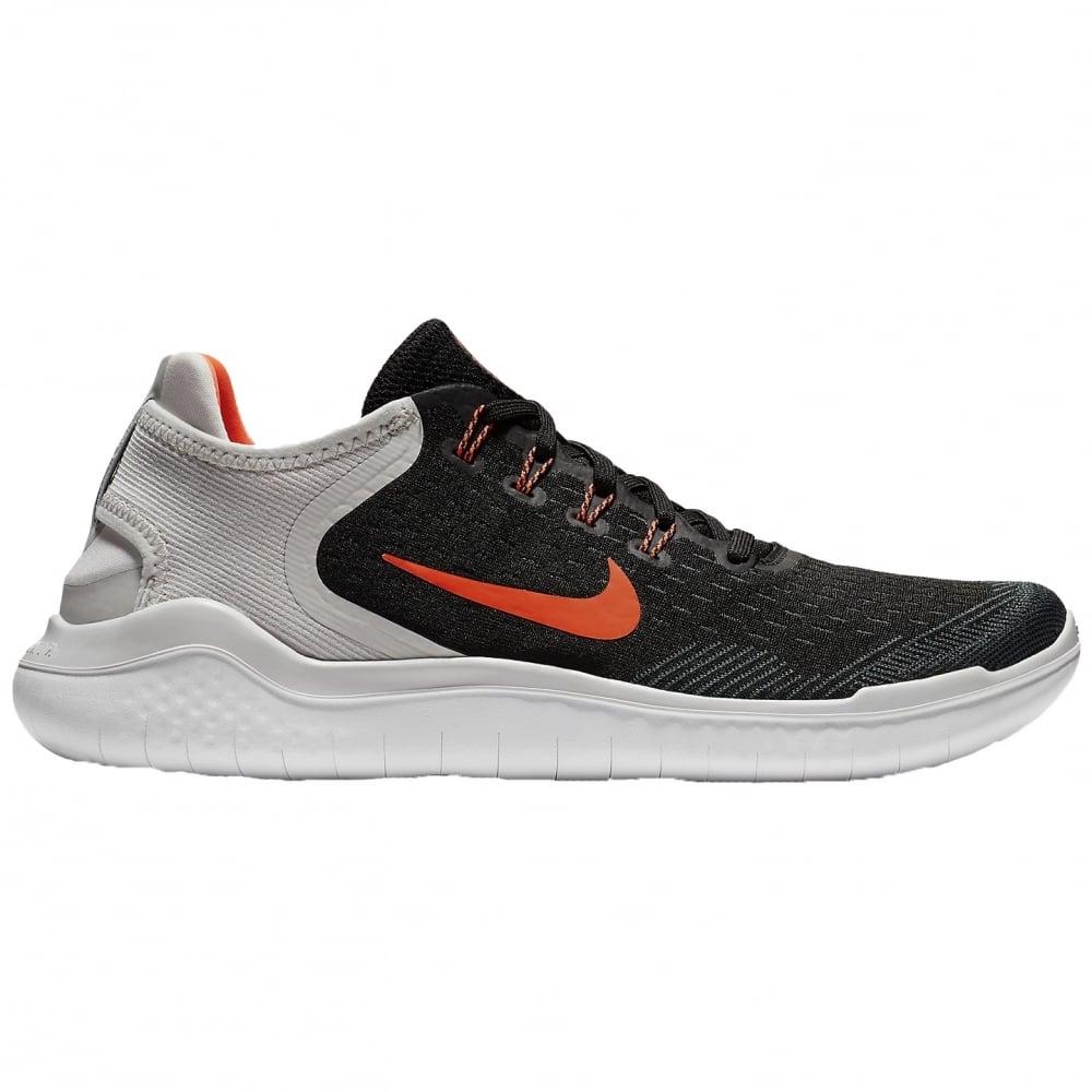 meet bad86 006ae Nike Mens Free RN 2018  BMC Sports