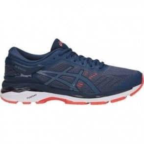 Men's Gel-Kayano 24