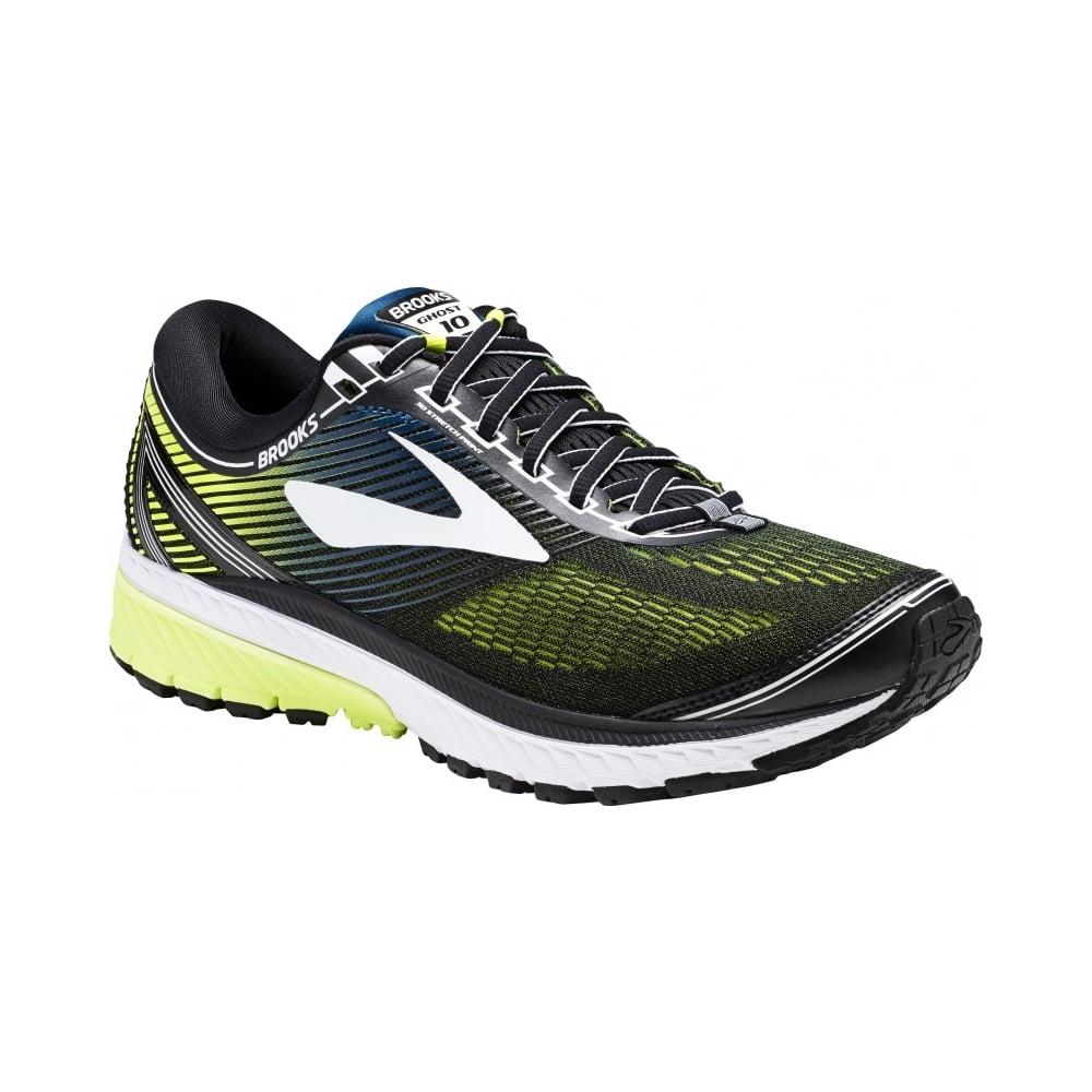 843213f3d64 ... Running   Training Footwear  Brooks Men s Ghost 10. Tap image to zoom.  Sale. Men  039 ...