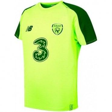 09a2cd534af ireland soccer jersey sale   Coupon code