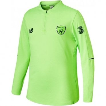 04f36af7b Republic Of Ireland Official Merchadise | BMC Sports