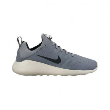 Men's Kaishi 2.0 Premium Shoe Grey