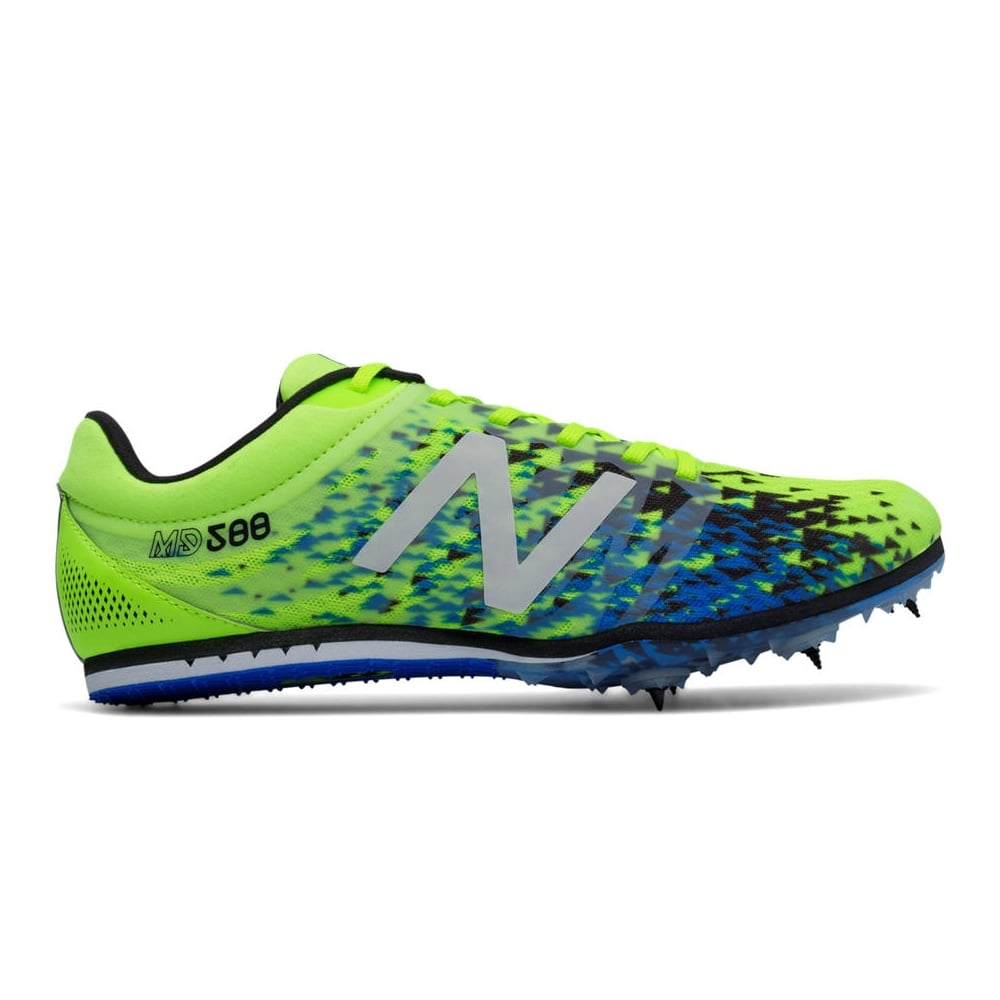 d3271c4e10436 New Balance MD500Y5 Spike | NB Running Spikes