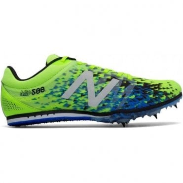 Mens MD500v5 Spikes
