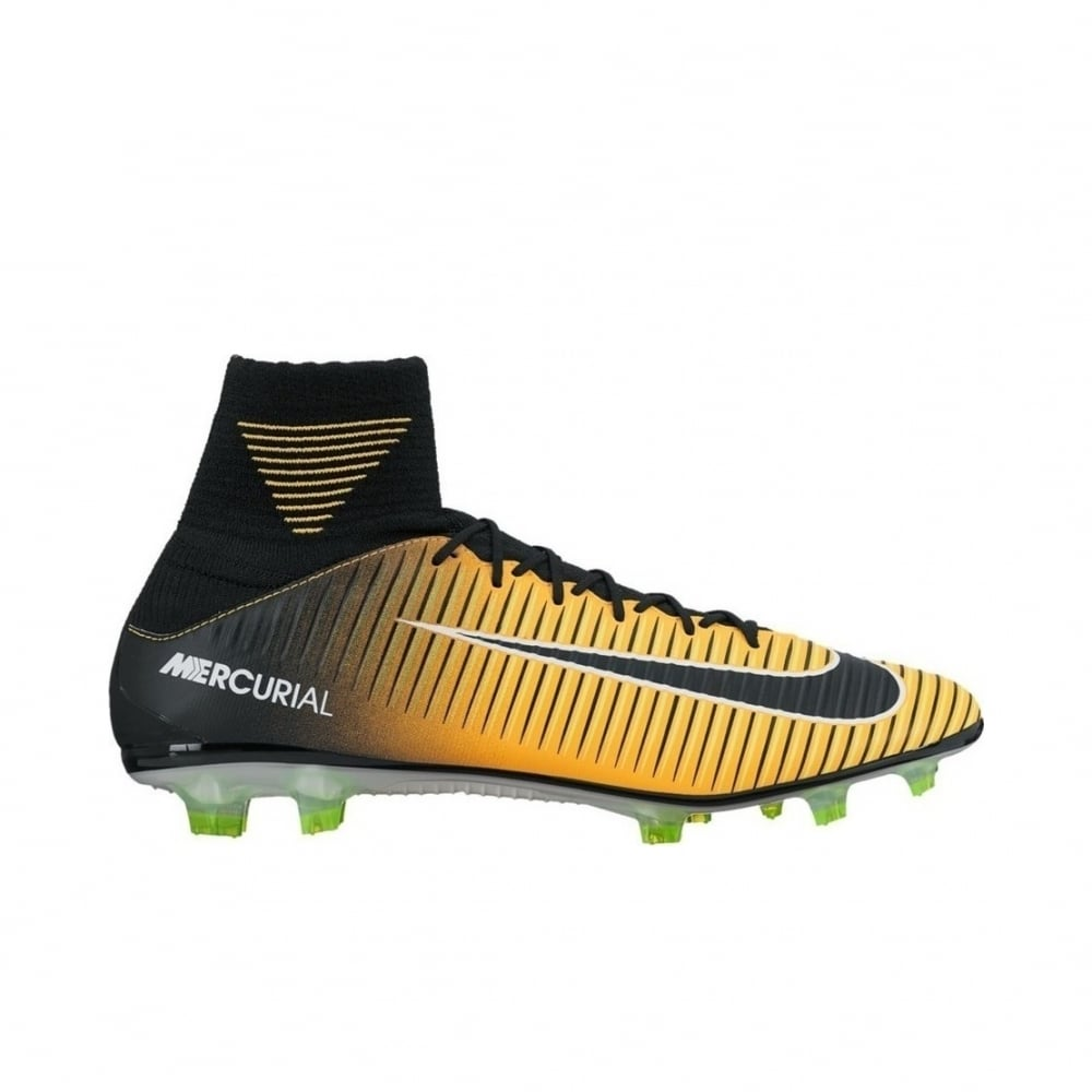 e267d7775 Men  039 s Mercurial Veloce III Dynamic Fit FG