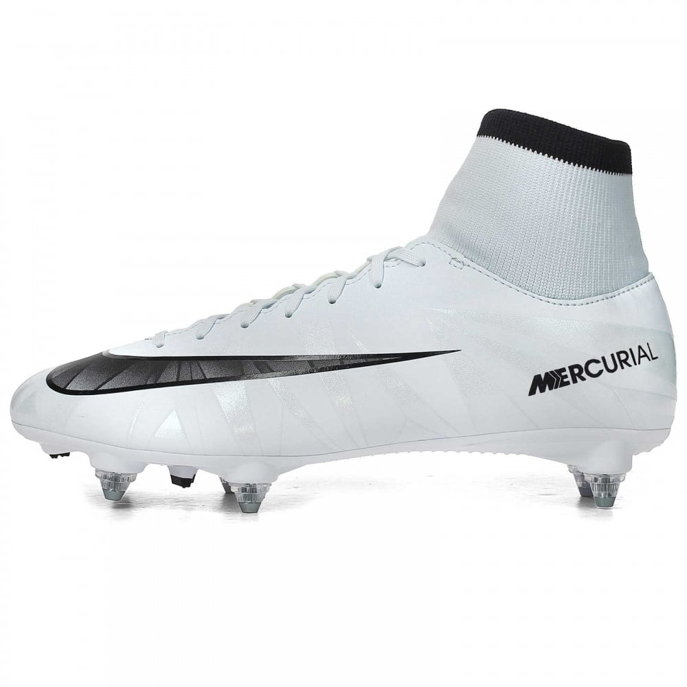 ba8827fda ... Football Boots · Nike  Nike Men s Mercurial Victory VI CR7 DF SG. Tap  image to zoom. Sale. Men  039 s Mercurial Victory VI ...