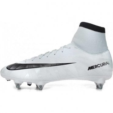 Men's Mercurial Victory VI CR7 DF SG