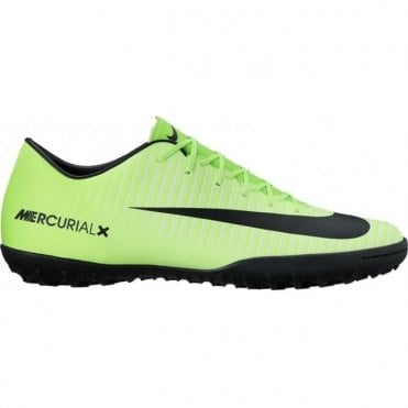 Men's Mercurial X Victory VI Green TF