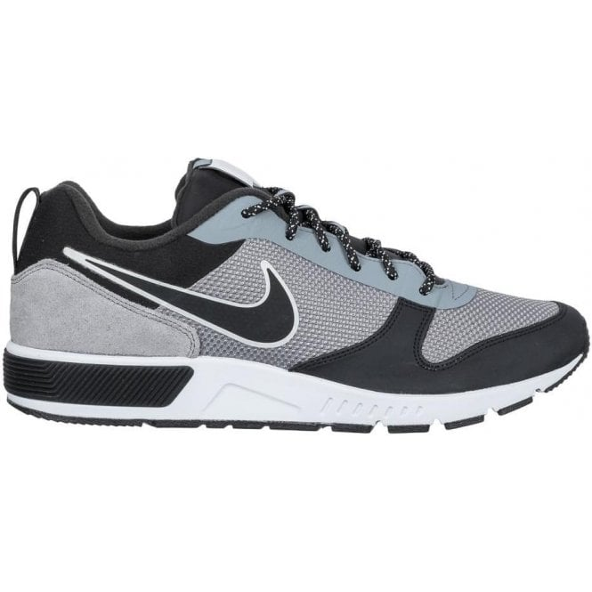 Nike Men's Nightgazer Trail Shoe