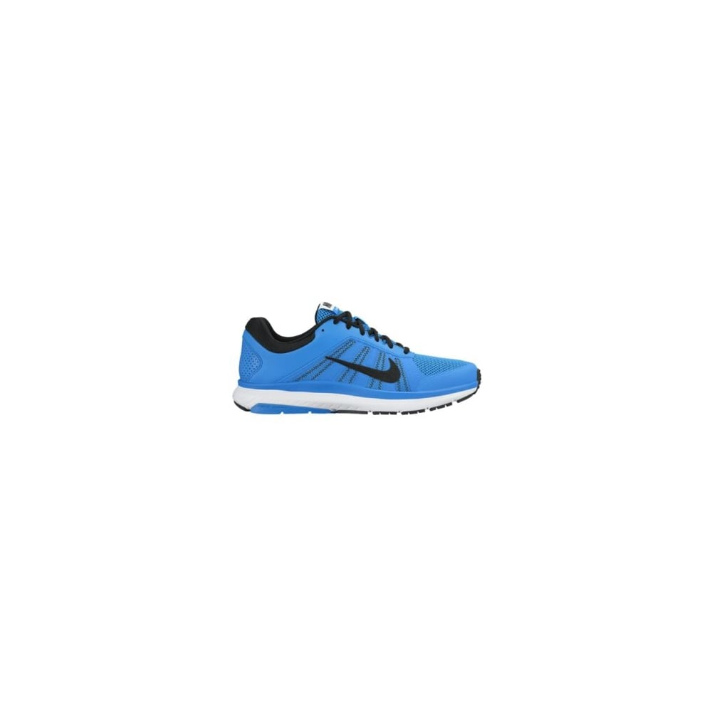 Diplomático Maryanne Jones Pescador  Nike Dart 12 Men's Running Shoes | Nike Trainers