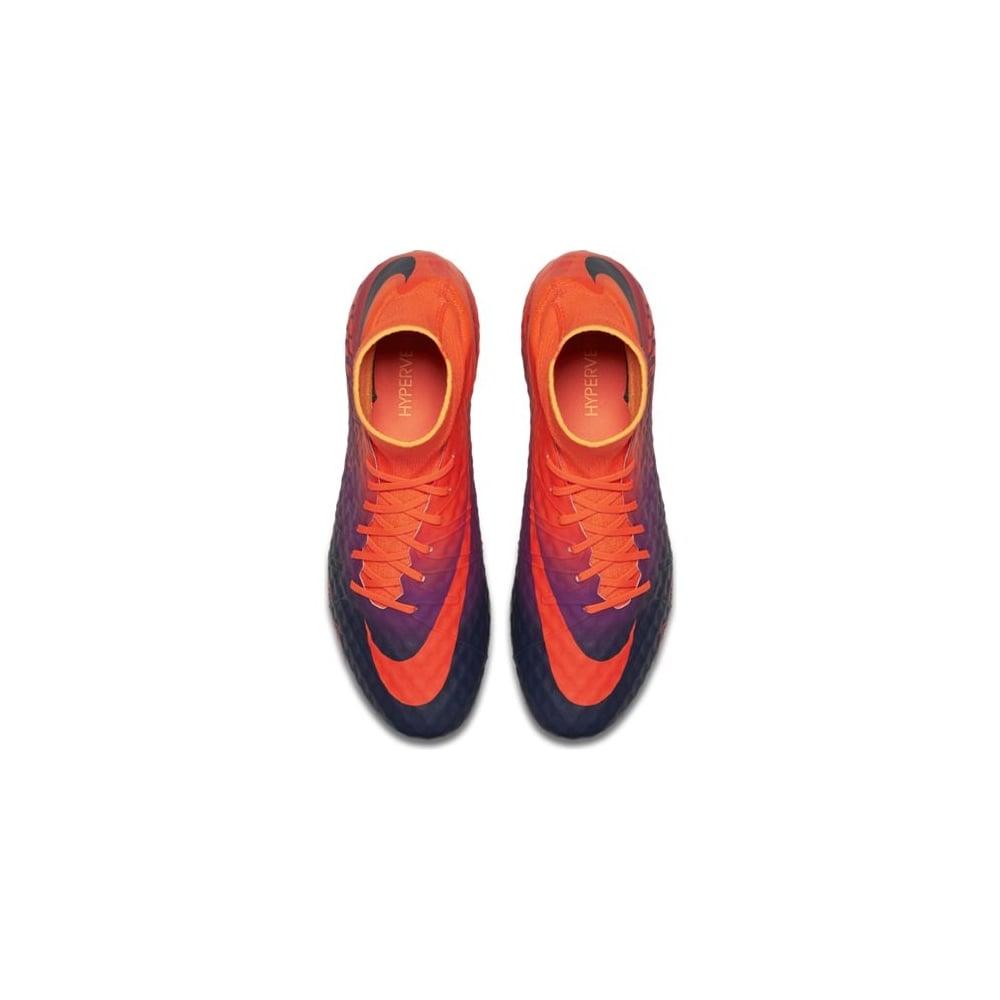 db52704ec294 Men s Nike HyperVenom Phantom II FG Football Boot