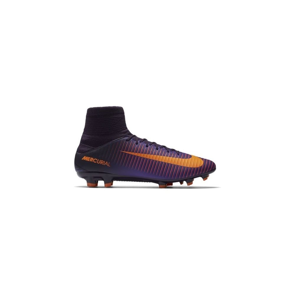 Veloce Mercurial Fg Nike Iii Fit Dynamic If6ybmYv7g