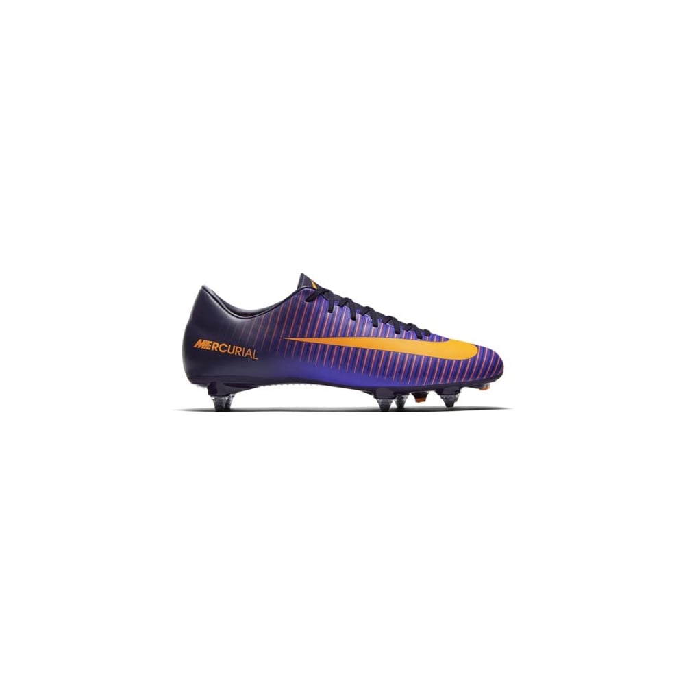 Men s Nike Mercurial Victory VI SG Football Boot aa798f36a0