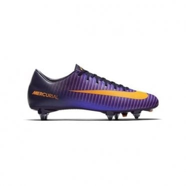 Men's Nike Mercurial Victory VI SG Football Boot