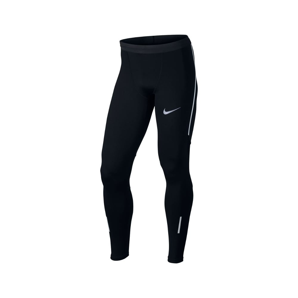 02a823463382e Nike Power Tech Running Tight | Mens Running
