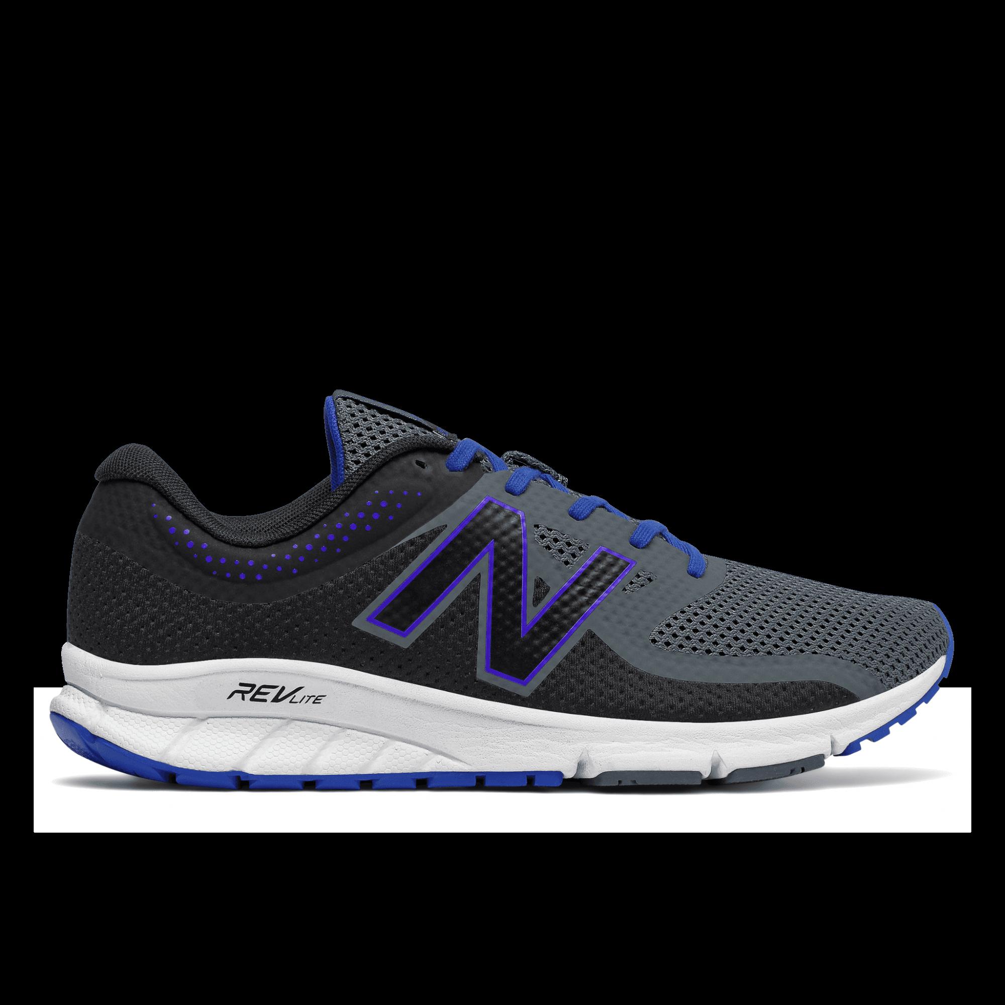 New Balance Men's Quicka RN Running Shoes | BMC Sports