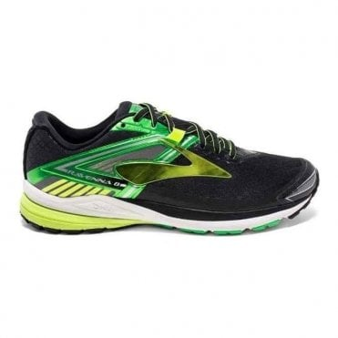 Men's Ravenna 8 Running Shoes