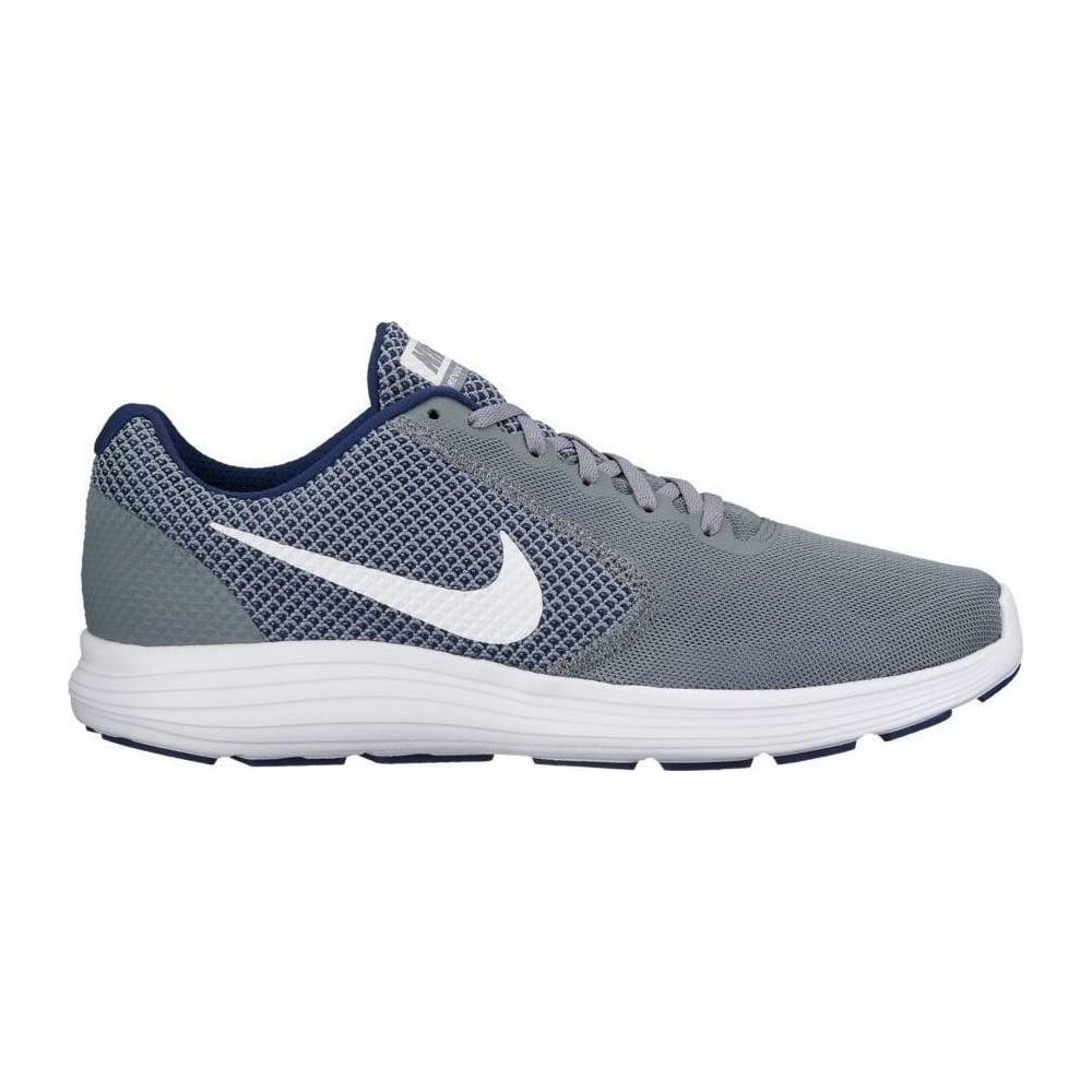 magasin en ligne 98136 71b6d Mens Revolution 3 Running Shoe