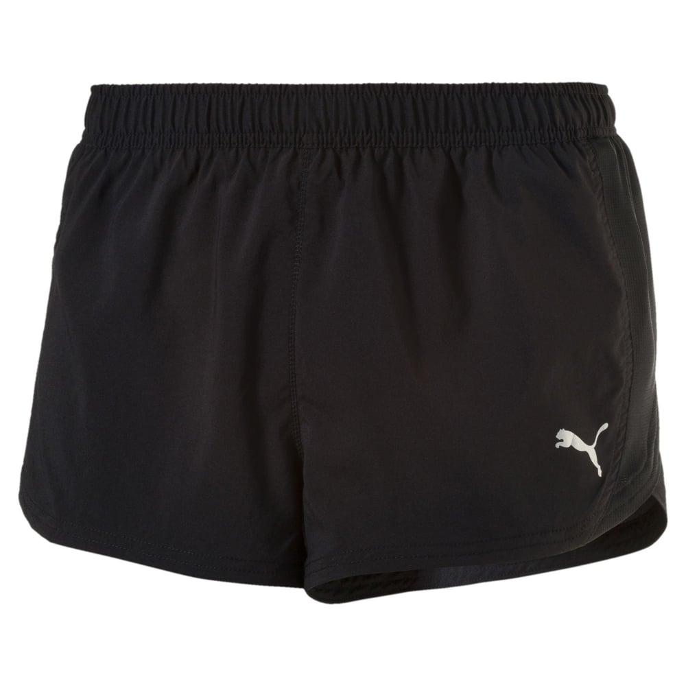 3488bb494ed2 Puma Men s Split Running Shorts
