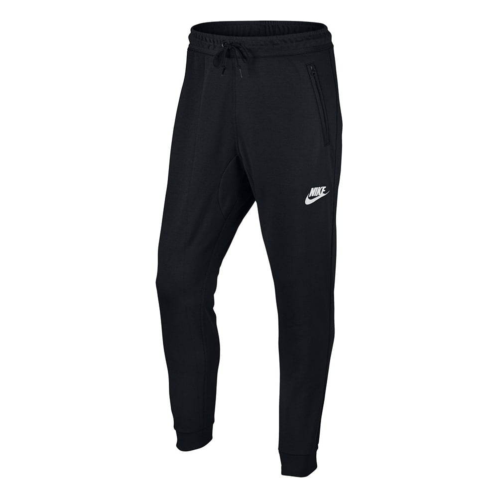 68626f22af40 ... Clothing  Nike Men s Sportswear AV15 Jogger Pants. Tap image to zoom.  Sale. Men  039 s Sportswear AV15 Jogger Pants